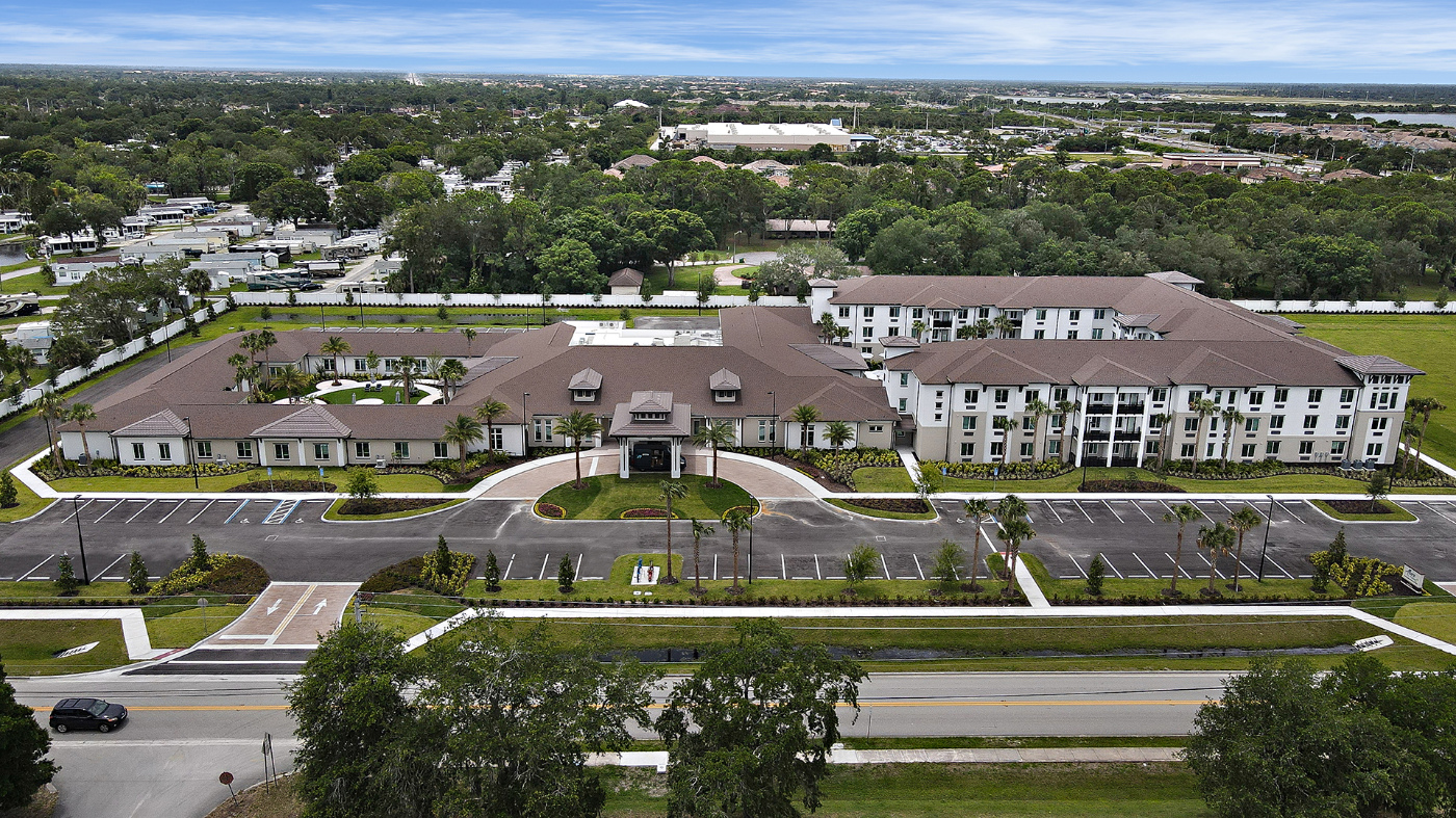 Alura-by-inspired-living-wilson-structural-consultants-florida-2